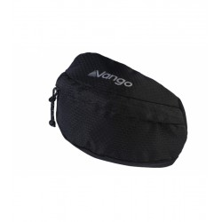VANGO HIP BELT POUCH
