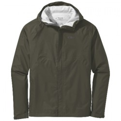 OR MEN'S APOLLO JACKET