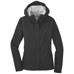 OR WOMEN'S APOLLO JACKET