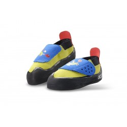 OCUN HERO QC CLIMBING SHOES