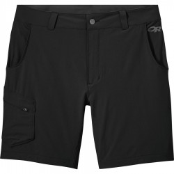 "OUTDOOR RESEARCH FERROSI 10"" SHORTS"
