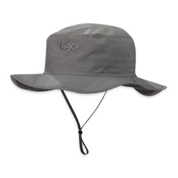 OUTDOOR RESEARCH HELIOS HAT ΚΑΠΕΛΟ ΗΛΙΟΥ
