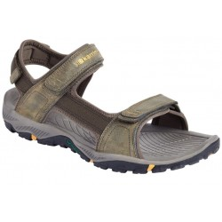 KARRIMOR MENS MELBOURNE SANDALS