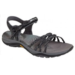KARRIMOR MARTINIQUE III LADIES SANDALS