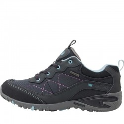KARRIMOR SIENTA WT LADIES WALKING SHOE