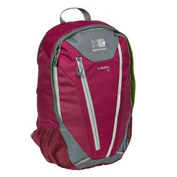 KARRIMOR U-BAHN 20L BACKPACK