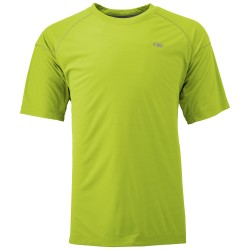 OUTDOOR RESEARCH ECHO S/S TEE BASELAYER