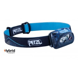 PETZL NEW ACTIK 300LMN HEADLAMP