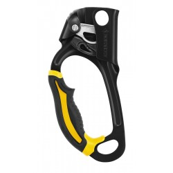 PETZL ANSCENSION LEFT B17ALA