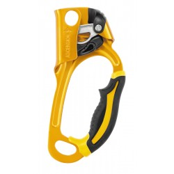 PETZL ANSCENSION RIGHT B17ALA