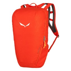 SALEWA FIREPAD 16L BACKPACK