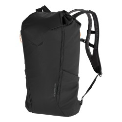 SALEWA FIREPAD 25L BACKPACK
