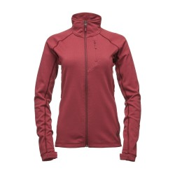 BLACK DIAMOND COEFFICIENT JACKET WOMENS