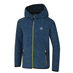 DARE 2B ENLIST KIDS FLEECE