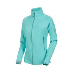 Mammut Aconcagua ML Jacket women's