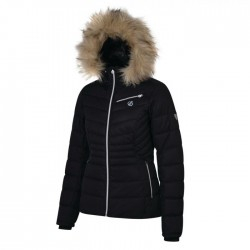 DARE 2B GLAMORIZE WOMEN'S SKI JACKET