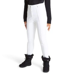 DARE 2BE SLENDER SKI PANTS