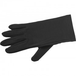 LASTING RUK MERINO WOOL GLOVES
