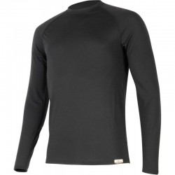 LASTING ATAR MEN'S WOOLEN BASELAYER