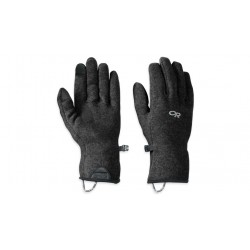 OUTDOOR RESEARCH LONGHOUSE SENSOR MENS GLOVES