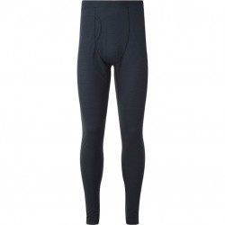 RAB FORGE LEGGINGS MERINO