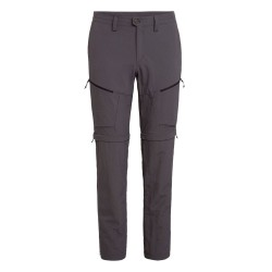 SALEWA PUEZ 2 DRY 2/1 PANTS MEN'S