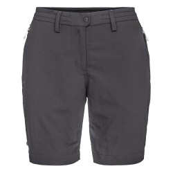 SALEWA PUEZ DRY WOMENS SHORTS