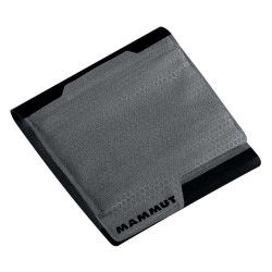 MAMMUT SMART WALLET LIGHT