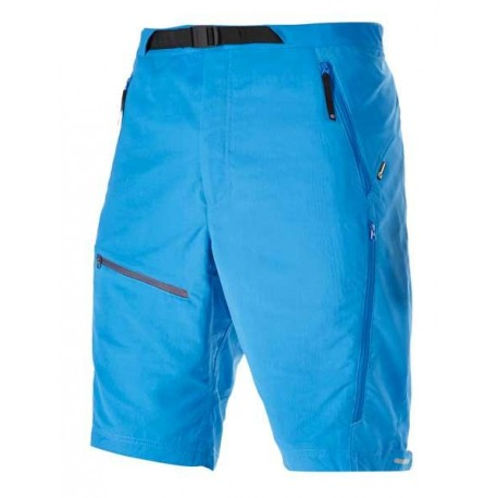 BERGHAUS VAPOUR BAGGY MENS SHORTS