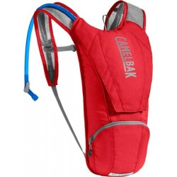 CAMELBAK CLASSIC CYCLING HYDRATION PACK 2,5L