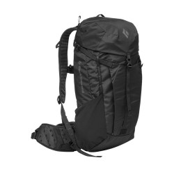 BLACK DIAMOND BOLT 24 DAYPACK