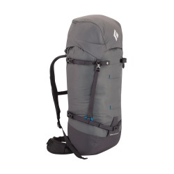 BLACK DIAMOND SPEED 30 HIKING PACK