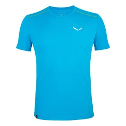 SALEWA SPORTY B 4 DRY MEN'S T-SHIRT