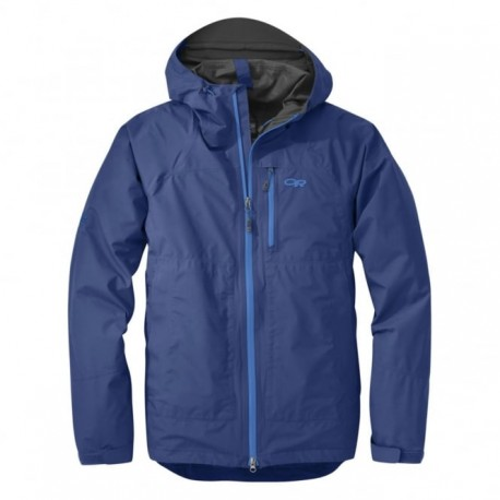OUTDOOR RESEARCH FORAY GORE-TEX JACKET MENS