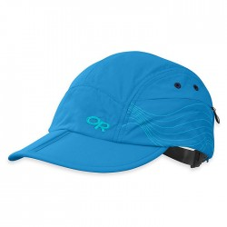 OUTDOOR RESEARCH SWITCHBACK CAP WOMENS