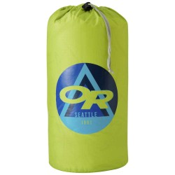 OUTDOOR RESEARCH GRAPHIC STUFF SACK 20L EPICENTER