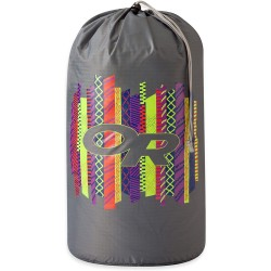 OUTDOOR RESEARCH GRAPHIC STUFF SACK 35L SPAN