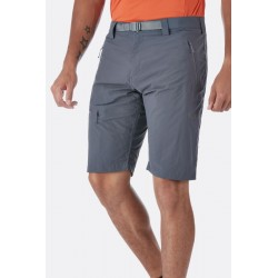 RAB CALIENT MEN'S SHORTS