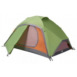 VANGO TRYFAN 200 2 PERSON TREK TENT