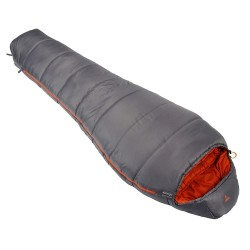 VANGO NITESTAR 350 SLEEPING BAG