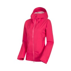 MAMMUT KENTO HS WOMENS JACKET