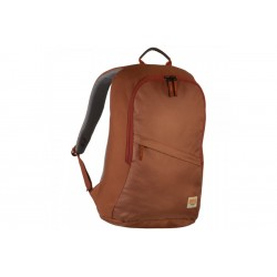 VANGO STONE BACKPACK 25L