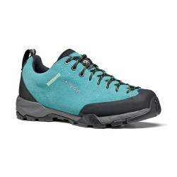 SCARPA NEW MOJITO TRAIL GTX WOMENS WATERPOOF TREKKING SHOES
