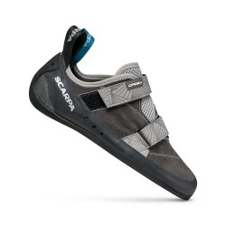 SCARPA ORIGIN MEN'S CLIMBING SHOES