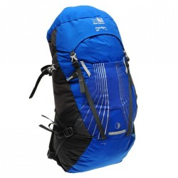 SUPERLIGHT AIR 35 BACKPACK