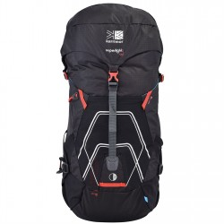 SUPERLIGHT 30 BACKPACK