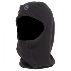 OUTDOORDESIGNS POWER FULL FACE / BALACLAVA
