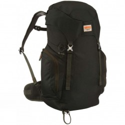 VANGO HERITAGE CYCLONE 33 BACKPACK