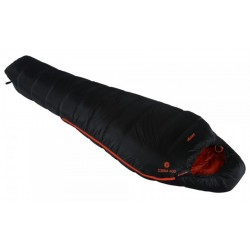 VANGO COBRA 400 SLEEPING BAG