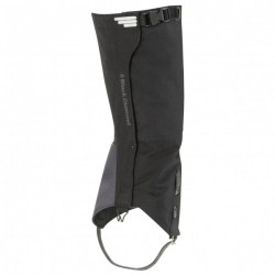 BLACK DIAMOND ALPINE GAITER GORE-TEX